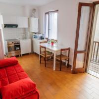Appartamenti Frapporta