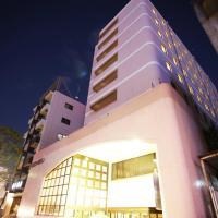 미야자키 다이이치 호텔