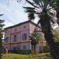 Residence I Colli