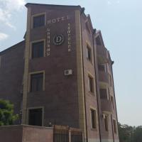 Hotel Nigatun