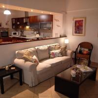 Apartment Marilia