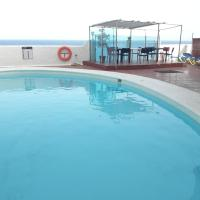 Flipper Top Suites