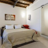 Maison Romana Loft