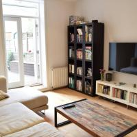 2 Bedroom Home in Dalston