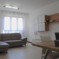 BNBOOK - Stella Apartments