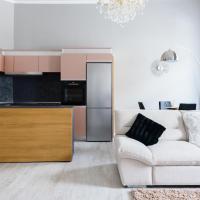 Davide luxury suite 1