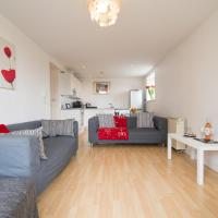 Blackley 2 bed apartment