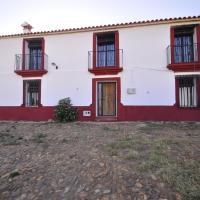 Casa Rural El Abuelo Alonso