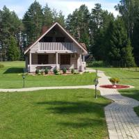 Beautiful Villa for Family/couples