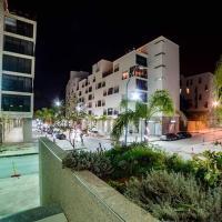 Residence Ryadh Oran
