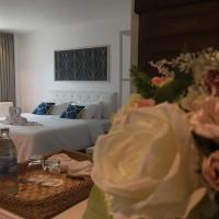 Phetcharat Grand Hotel Maesot