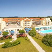 Dorint MARC AUREL Spa & Golf Resort