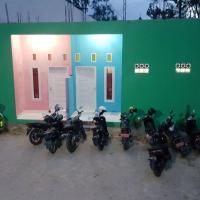 Maqila Guest House