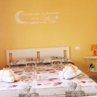"""Casa vacanze """"Villa Teresa Rooms"""""""