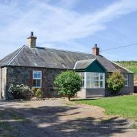 Clayhills Cottage