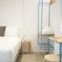 Mini S Hotel