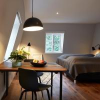 Guesthouse Bärenbad