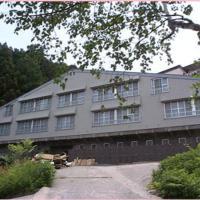 Nozawa Country Hotel