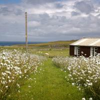 Durness Youth Hostel