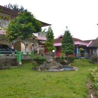 Rumah Ibu 145