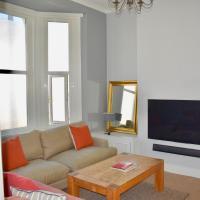 1 Bedroom Home in Central Brighton