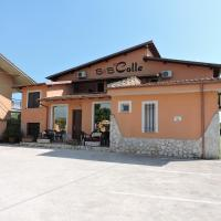 Ar Colle Guest House