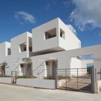 Vitorno Residence
