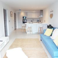 Saltwater Suites at Fistral