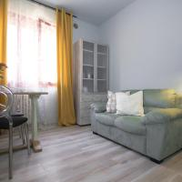 Yourbanflat Tintoretto 7
