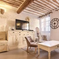 Bijou Apartment in Safranier - Old Town Antibes