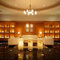 호텔 브라이온 나하