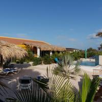 Appartement Kas Barracuda at Sabal Palm Villas