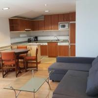 Apartamentos Vive Soria