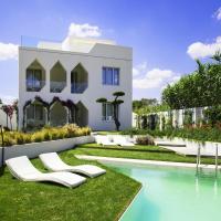 Villa Vi