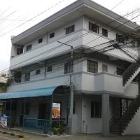 JS3 Studio Apartments