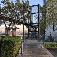 Urban 360 Suite Residence