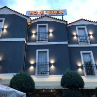 Hotel EDEA