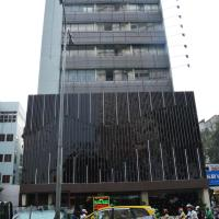 Phu Tho Hotel