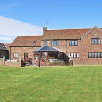 Stenson Hill Farm