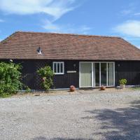 Bullock Lodge