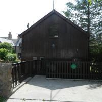 Pine Tree Cottage Serald Lane