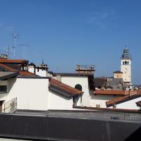 Lovera Roof
