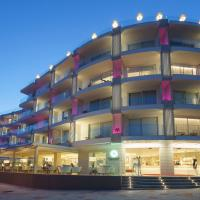 One Ibiza Suites, Hotel in Ibiza-Stadt