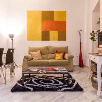 Deluxe Apartment Galindo