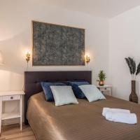 Luxury Vondelpark Residence