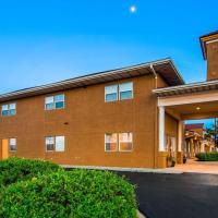 SureStay Hotel by Best Western Ottawa