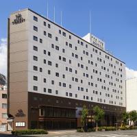 โรงแรมคอนสอร์ท