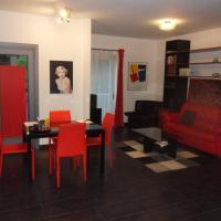 Appartamento a Nizza