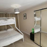 Lovely 2 Beds Woolwich Centre Apartment, London
