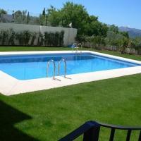 Villa Roble
